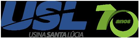 Usina Santa Lúcia